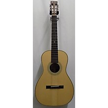 Eastman EP20 Acoustic Guitar