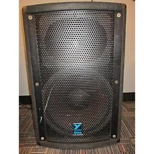 Yorkville EP500P Powered Speaker