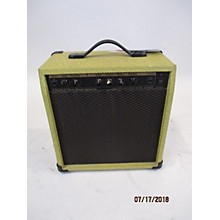Epiphone EP800R Guitar Combo Amp