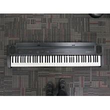 Roland EP9 Digital Piano