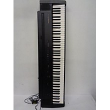 Roland EP9 Stage Piano