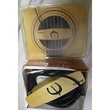 Epiphone EPI-330 Acoustic Guitar Pickup