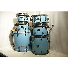 Ludwig EPIC Drum Kit