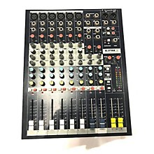 Soundcraft EPM6 Line Mixer