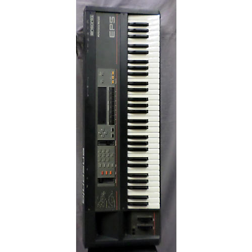 Ensoniq EPS Arranger Keyboard