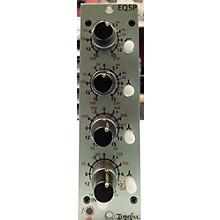 Tonelux EQ5P Audio Converter
