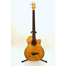 Dean EQAB Acoustic Bass Guitar