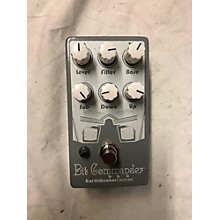 Earthquaker Devices EQDBITC Bit Commander Octave Synth Effect Pedal