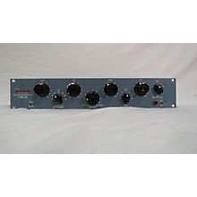 Warm Audio EQP-WA Equalizer
