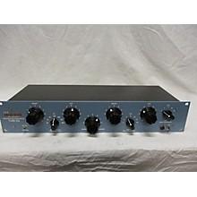 Warm Audio EQP-WA Equalizer