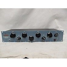 Warm Audio EQP-WA TBE EQUALIZER Power Amp
