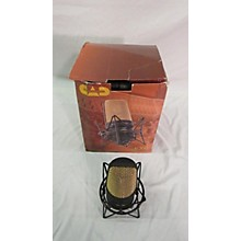 CAD EQUITEK E300 Condenser Microphone