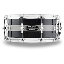 Grover Pro EQlipse Snare Drum