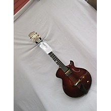 Eastman ER1 El Ray Hollow Body Electric Guitar
