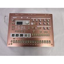Korg ER1-MKII Synthesizer