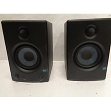 Presonus ERIS 4.5 Powered Monitor