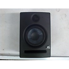 Presonus ERIS 5 Powered Monitor