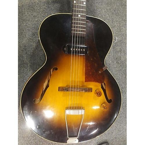 Gibson ES-125 Hollow Body Electric Guitar