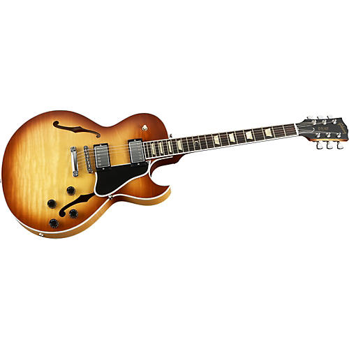 Gibson ES-137 Classic Electric Guitar