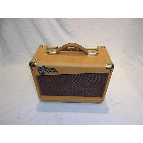 Esteban ES-15 Guitar Combo Amp