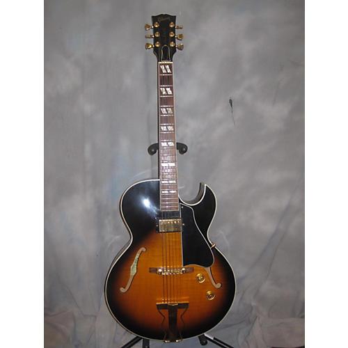 Gibson ES-165 HERB ELLIS Hollow Body Electric Guitar