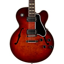 Gibson ES-275 Thinline 2019 Semi-Hollow Electric Guitar
