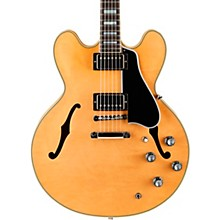 Gibson ES-355 Figured 2019 Semi-Hollow Electric Guitar
