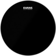 Evans ES B14HBG DrumHead