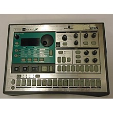 Korg ES1 Electribe Production Controller