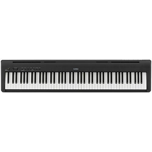 Kawai ES100 Portable Digital Piano
