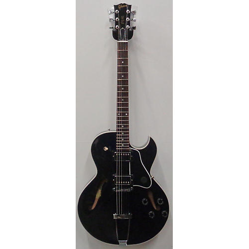 Gibson ES135 Hollow Body Electric Guitar