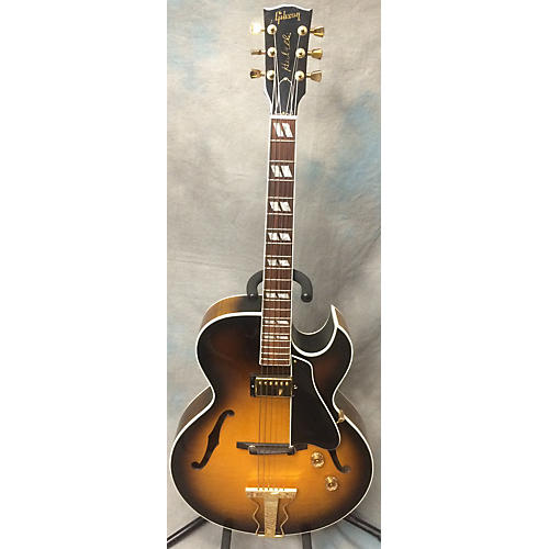 Gibson ES165 Hollow Body Electric Guitar