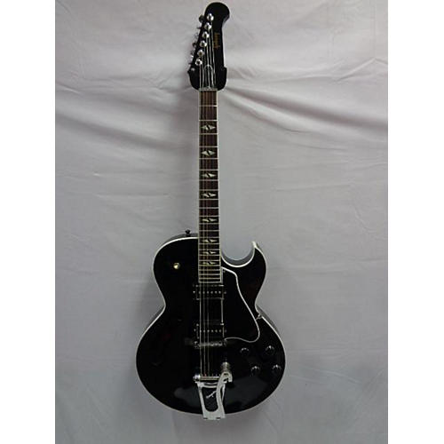 Gibson ES195 Hollow Body Electric Guitar