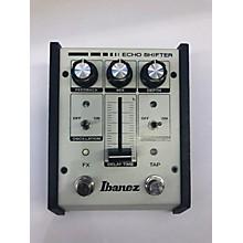 Ibanez ES2-H Echo Shifter Effect Pedal