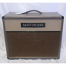 Matchless ES210 Guitar Cabinet