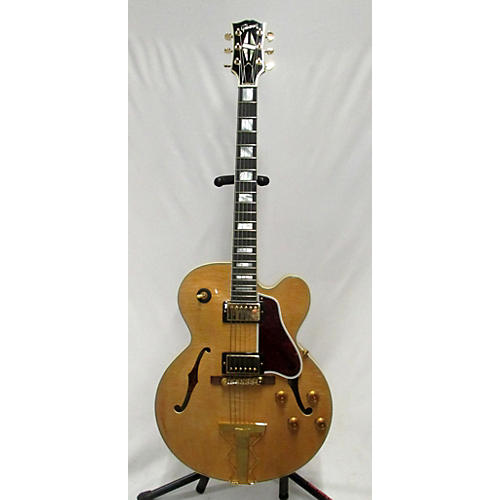 Gibson ES275 Hollow Body Electric Guitar