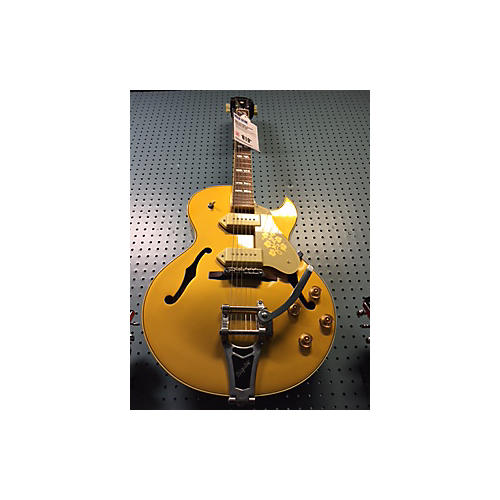 Epiphone ES295MG Hollow Body Electric Guitar