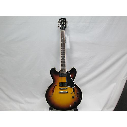 Gibson ES335 Hollow Body Electric Guitar