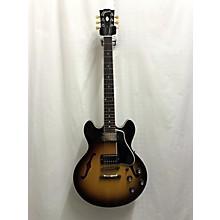Gibson ES339 Memphis Hollow Body Electric Guitar