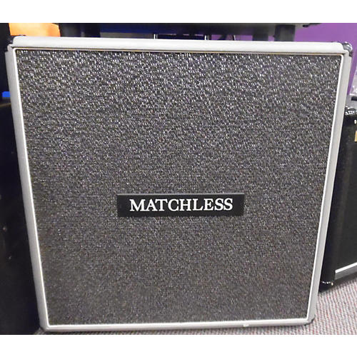 Matchless ES410 Guitar Cabinet