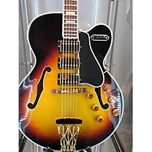 Gibson ES5 Switchmaster Hollow Body Electric Guitar