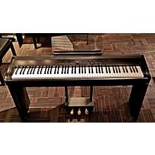 Kawai ES6 Digital Piano