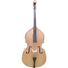 Engelhardt ES9 Swingmaster Double Bass