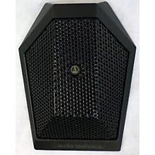 Audio-Technica ES961 BOUNDARY Condenser Microphone