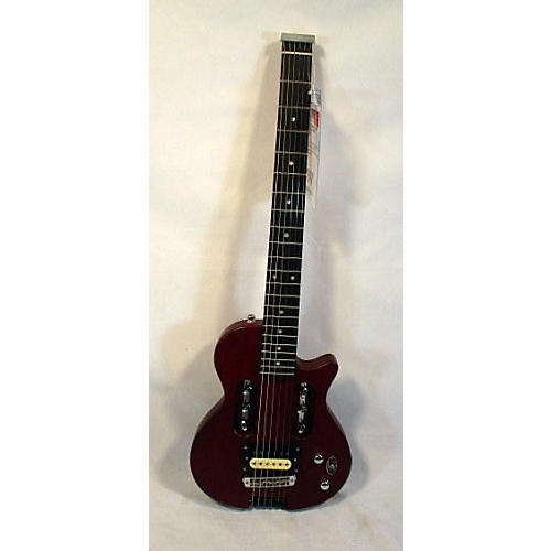 Traveler Guitar ESCAPE EG1 Electric Guitar