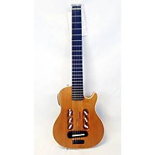Traveler Guitar ESCAPE MKII Acoustic Electric Guitar