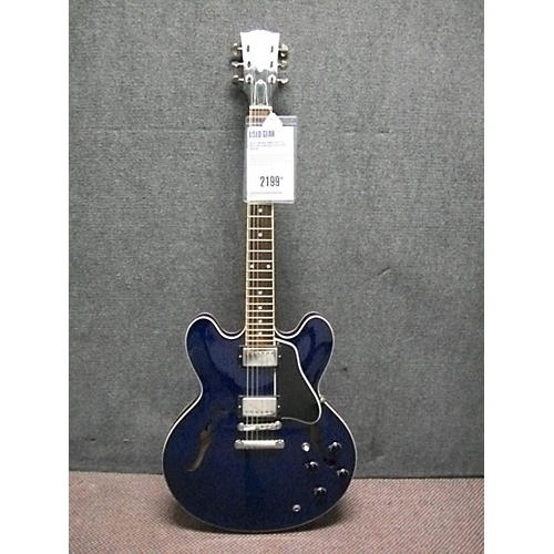 Gibson ESDT 335 Hollow Body Electric Guitar