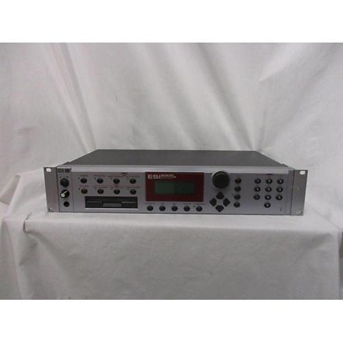 E-mu ESI 2000 Sound Module