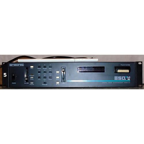Ensoniq ESQ 80M Synthesizer