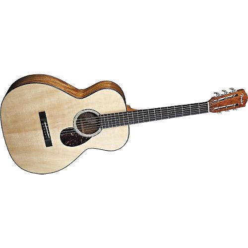 Fender ESV10E Acoustic-Electric Guitar